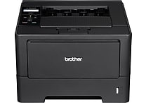 Brother® HL-5470dw Laser Printer