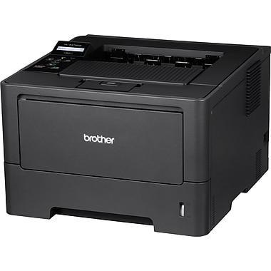 Brother EHL5470DW Refurbished Mono Laser Printer