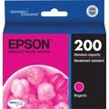 Epson 200 Magenta Ink Cartridge (T200320-S)
