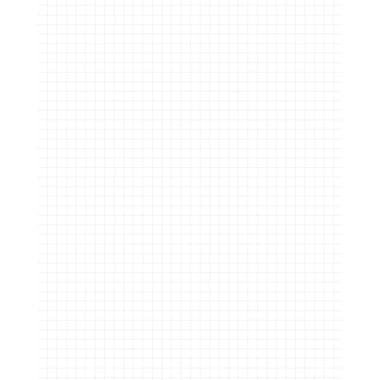 Royal Brites Vanishing Grid Foam Board, 20in. x 30in.