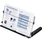 3M™ - Porte-documents, grand