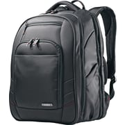 Samsonite Xenon 2 Laptop Backpack, Black