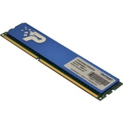 Patriot Memory PSD34G13332 4GB DDR3 240-Pin Desktop Memory Module
