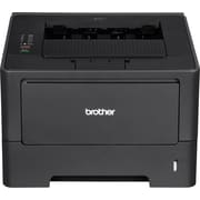 Brother® HL-5450DN Mono Laser Printer