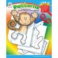 Carson-Dellosa Patterns Resource Book