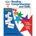 Kelley Wingate Reading Comprehension and Skills Workbook, Grade 4