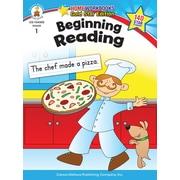 Carson-Dellosa Beginning Reading Resource Book, Grade 1