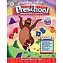 Rainbow Bridge Mastering Basic Skills® for Preschool Workbook
