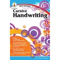 Carson-Dellosa Cursive Handwriting Resource Book