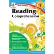 Carson-Dellosa Reading Comprehension Resource Book, Grade 5