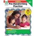 Key Education Pre-Handwriting Practice Resource Book