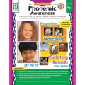 Key Education Phonemic Awareness Resource Book