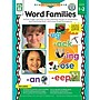 Key Education Word Families Resource Book