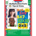Key Education Multiplication Facts Tips and Tricks Resource Book