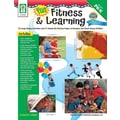 Key Education Fun, Fitness, & Learning Resource Book