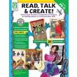 Key Education Read, Talk & Create Resource Book