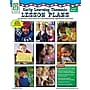 Key Education Early Learning Thematic Lesson Plans Resource