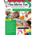 Key Education Fine Motor Fun Resource Book