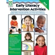Key Education Early Literacy Intervention Activities Resource Book