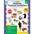 Key Education Building Essential Vocabulary Resource Book