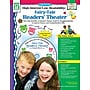 Key Education Fairy Tale Readers' Theater Book with