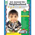 Key Education All Around the Neighborhood Resource Book