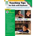 Key Education Teaching Tips for Kids with Dyslexia Resource Book