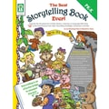 Key Education The Best Storytelling Book Ever! Resource Book