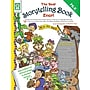 Key Education The Best Storytelling Book Ever! Resource