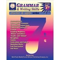 Mark Twain Grammar & Writing Skills Resource Book