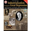 Mark Twain Industrialization through the Great Depression Resource Book