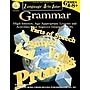 Mark Twain Language Arts Tutor: Grammar Resource Book