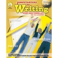 Mark Twain Jumpstarters for Writing Resource Book