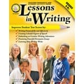 Mark Twain Lessons In Writing Resource Book