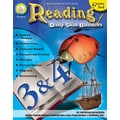 Mark Twain Reading Resource Book, Grades 3 - 4