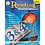 Mark Twain Reading Resource Book, Grades 3 -