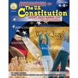 Mark Twain Jumpstarters For The U.S. Constitution Resource Book
