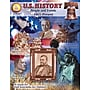 Mark Twain U.s. History Resource Book, People &