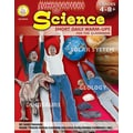 Mark Twain Jumpstarters for Science Resource Book
