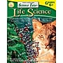 Mark Twain Life Science Resource Book