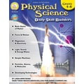 Mark Twain Physical Science Resource Book, Grades 4 - 6