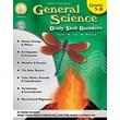 Mark Twain General Science Resource Book