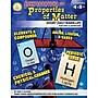 Mark Twain Jumpstarters for Properties of Matter Resource