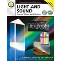 Mark Twain Light and Sound Resource Book