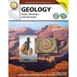 Mark Twain Geology Resource Book