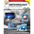 Mark Twain Meteorology Resource Book