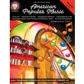 Mark Twain American Popular Music Resource Book