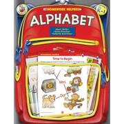 Frank Schaffer Alphabet Workbook