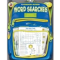 Frank Schaffer Word Searches Workbook, Grades K - 1
