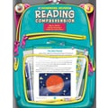 Frank Schaffer Reading Comprehension Workbook, Grade 3